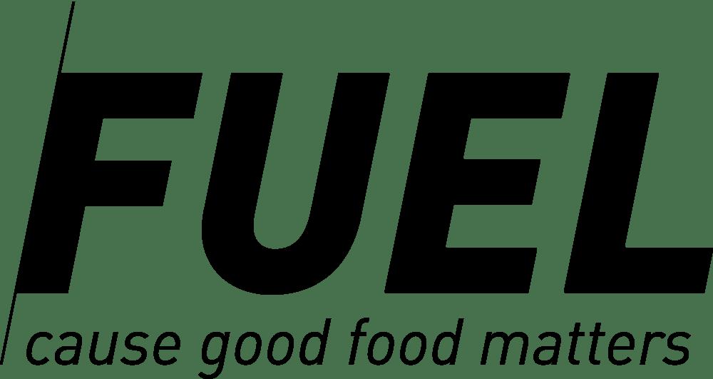 Schau und Horch Logodesign FUEL 2021 07 13 - corporate identity