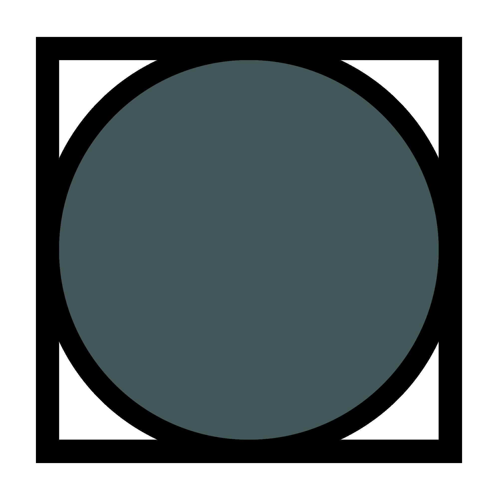 Schau und Horch Logo Genua grau - Corporate Identity für Genua
