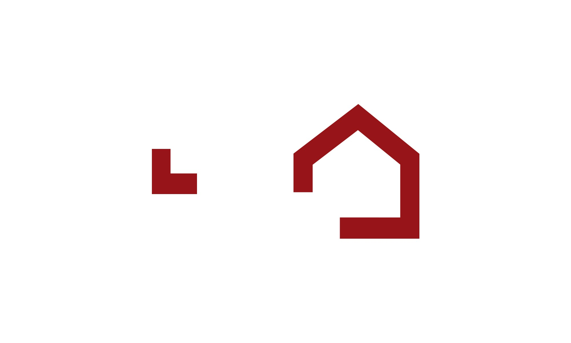 logokonzept Weidemann Schillings - Rebranding für Weidemann & Schillings