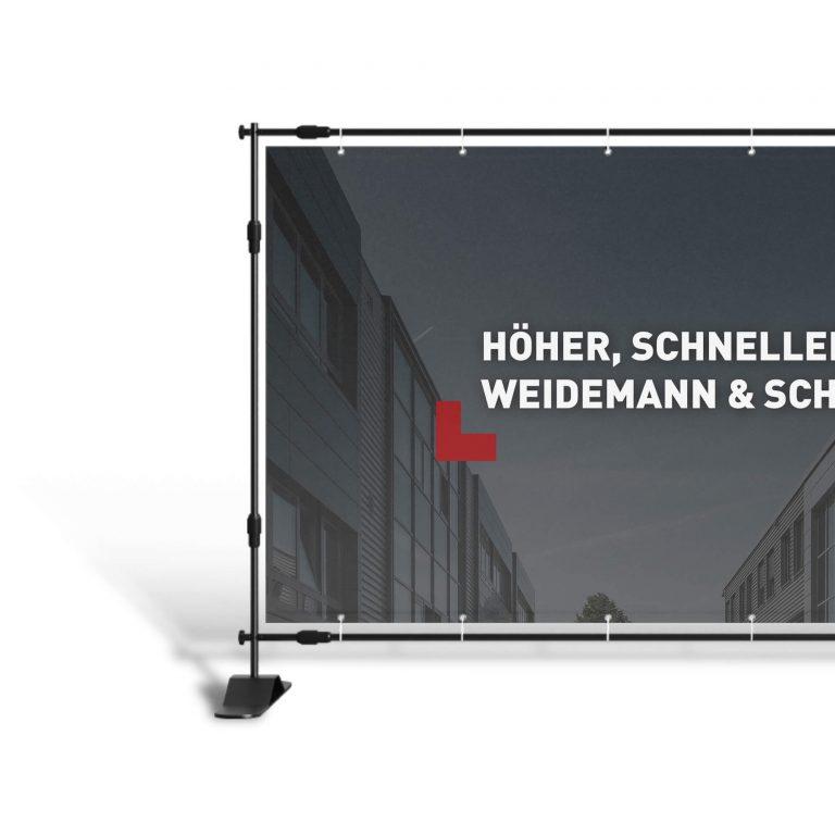 schauundhorch Weidemann Schillings Corporate Design 1 - Projekte