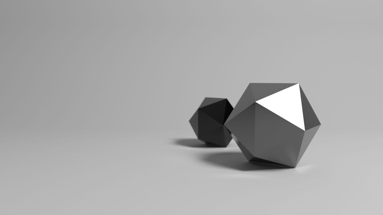 3D Visualisierungen